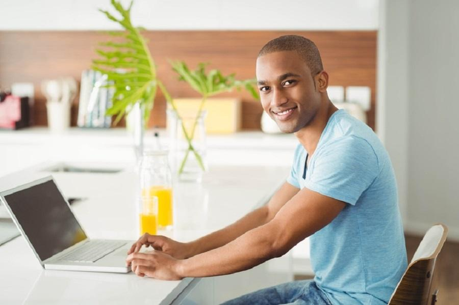 8 Must-Read Tips: How To Stay Motivated For Working From Home