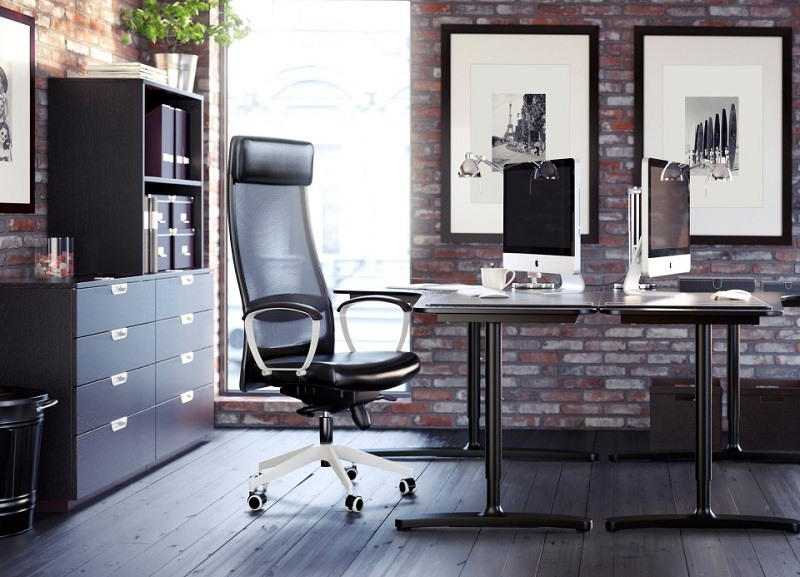 The Best Ergonomic Office Chair For You