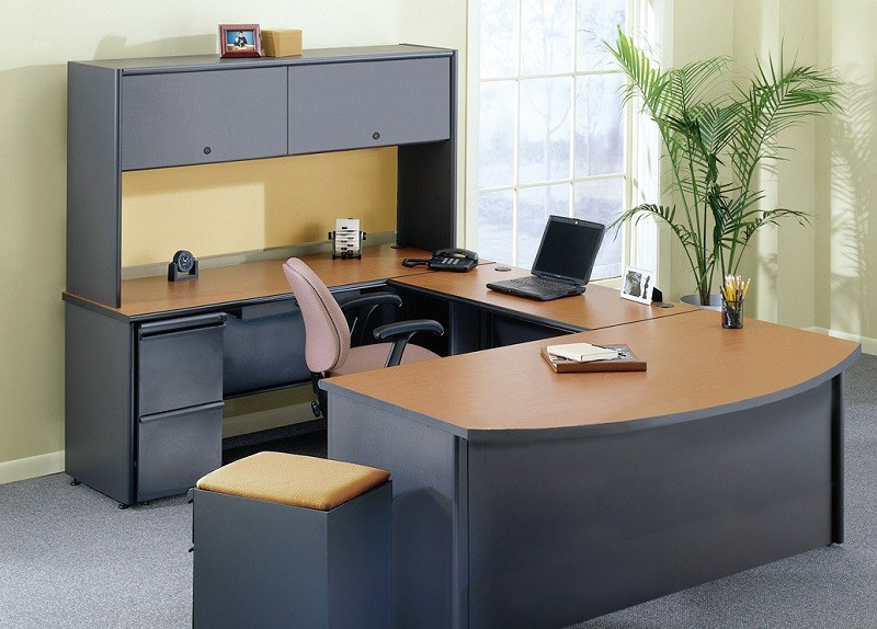 How To Find The Best Office Desk For Your Needs