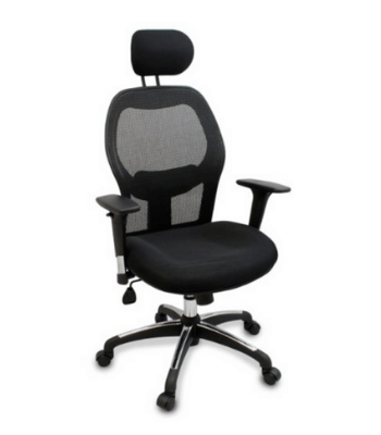 The 17 Best Ergonomic Office Chairs To Buy In 2019